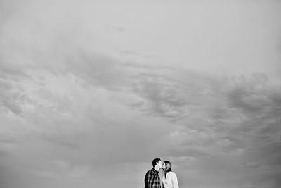 Jared-Christy-3_bw