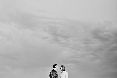 Jared-Christy-4_bw