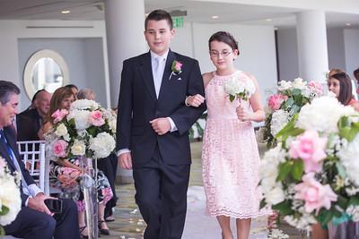 6-9-17 Nicole and Jared Wedding-277