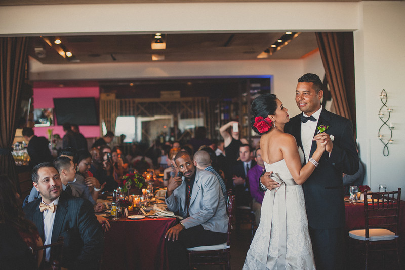 09 13 Jaron & Viviana_Wedding-305