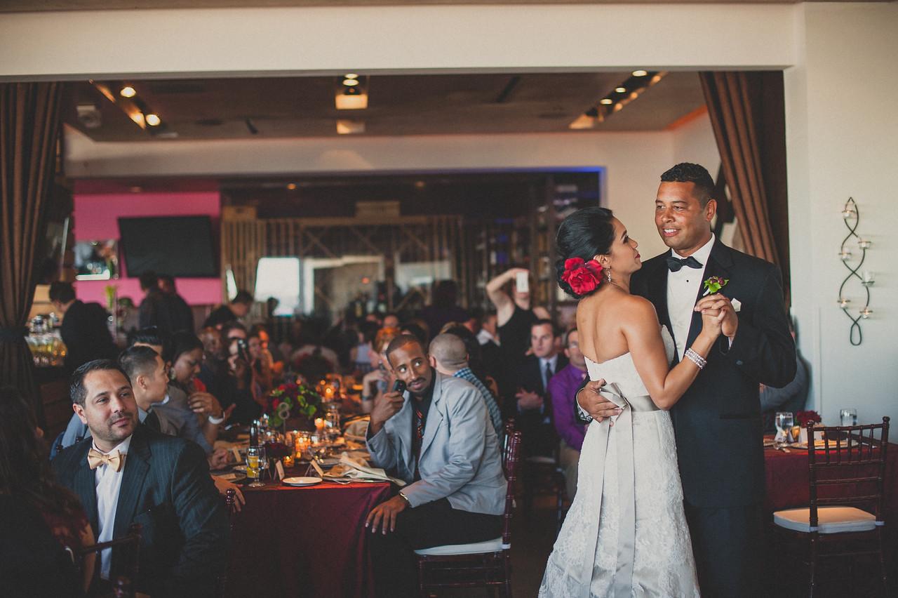 09 13 Jaron & Viviana_Wedding-305