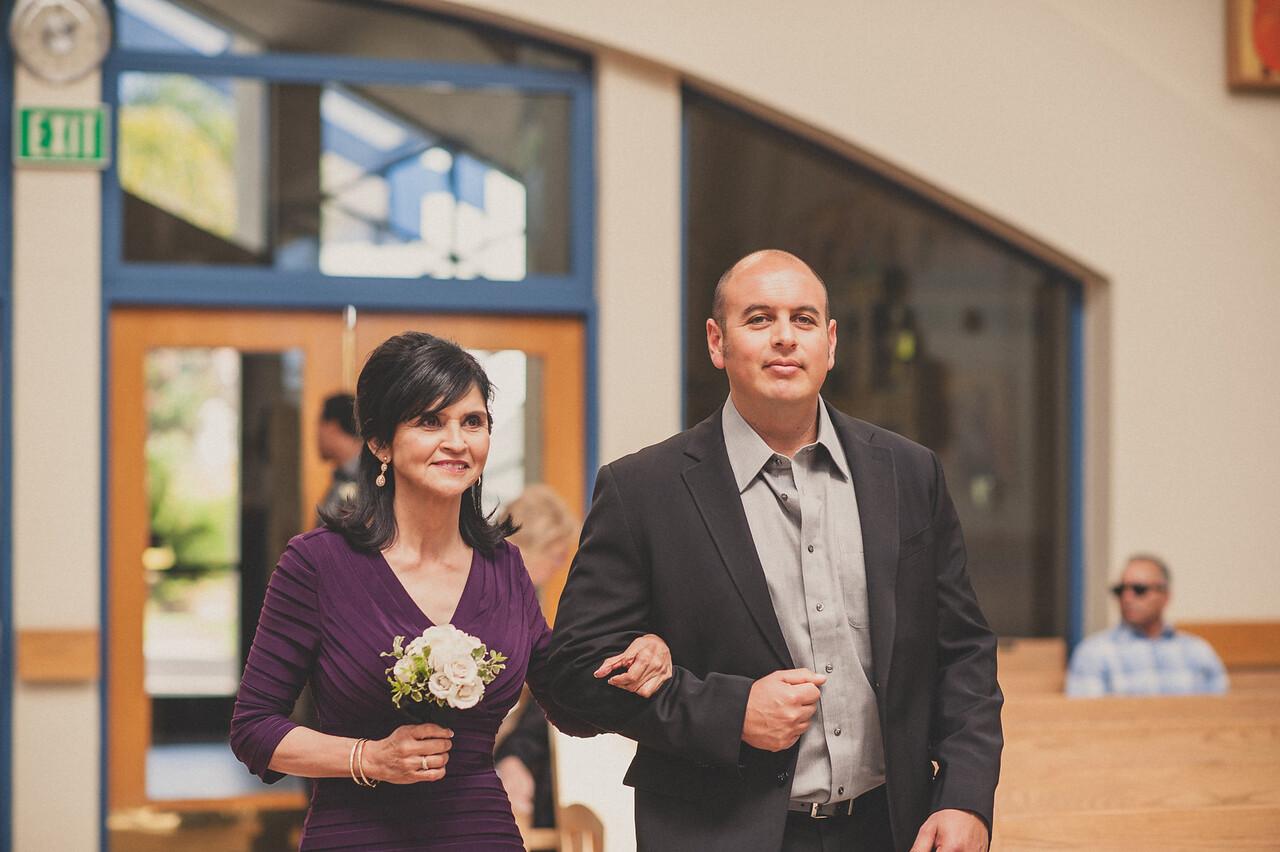 09 13 Jaron & Viviana_Wedding-113