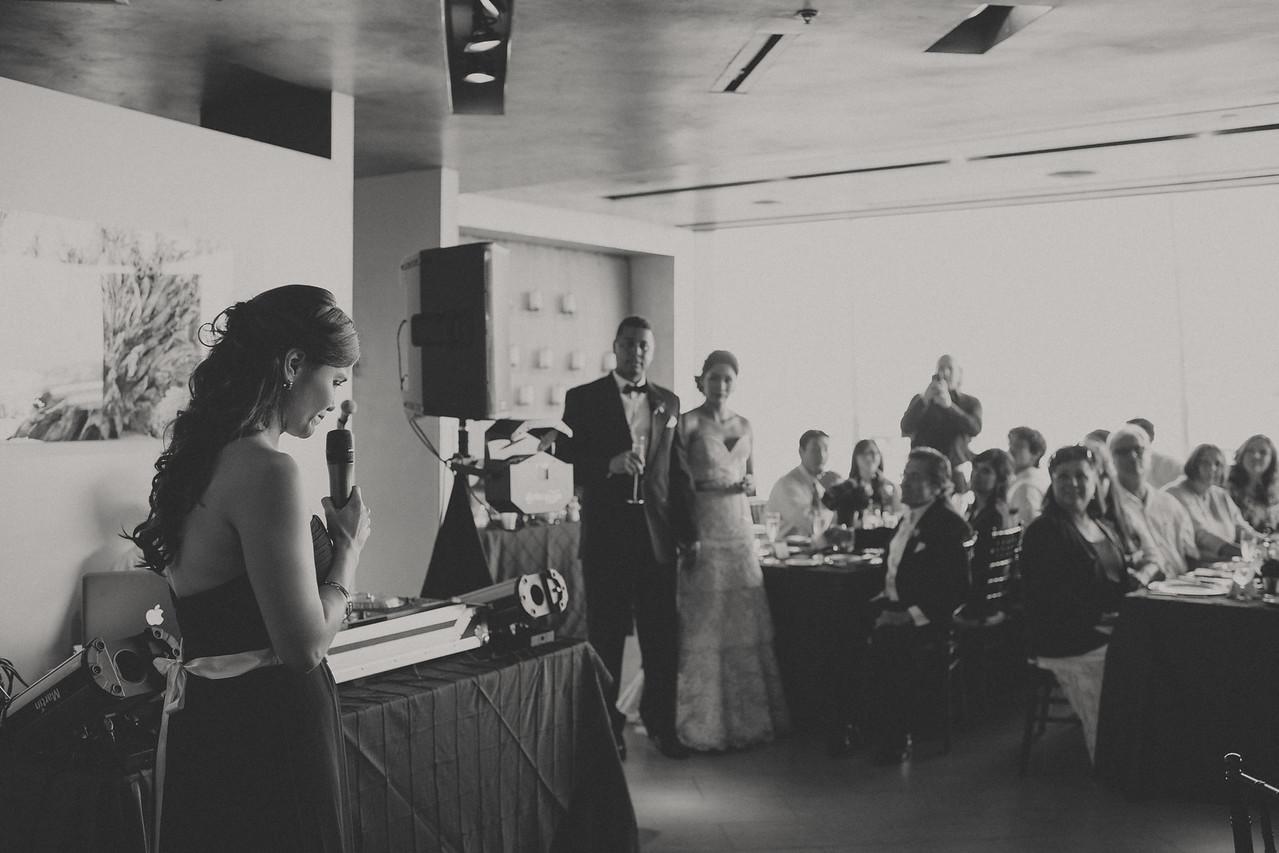 09 13 Jaron & Viviana_Wedding-324