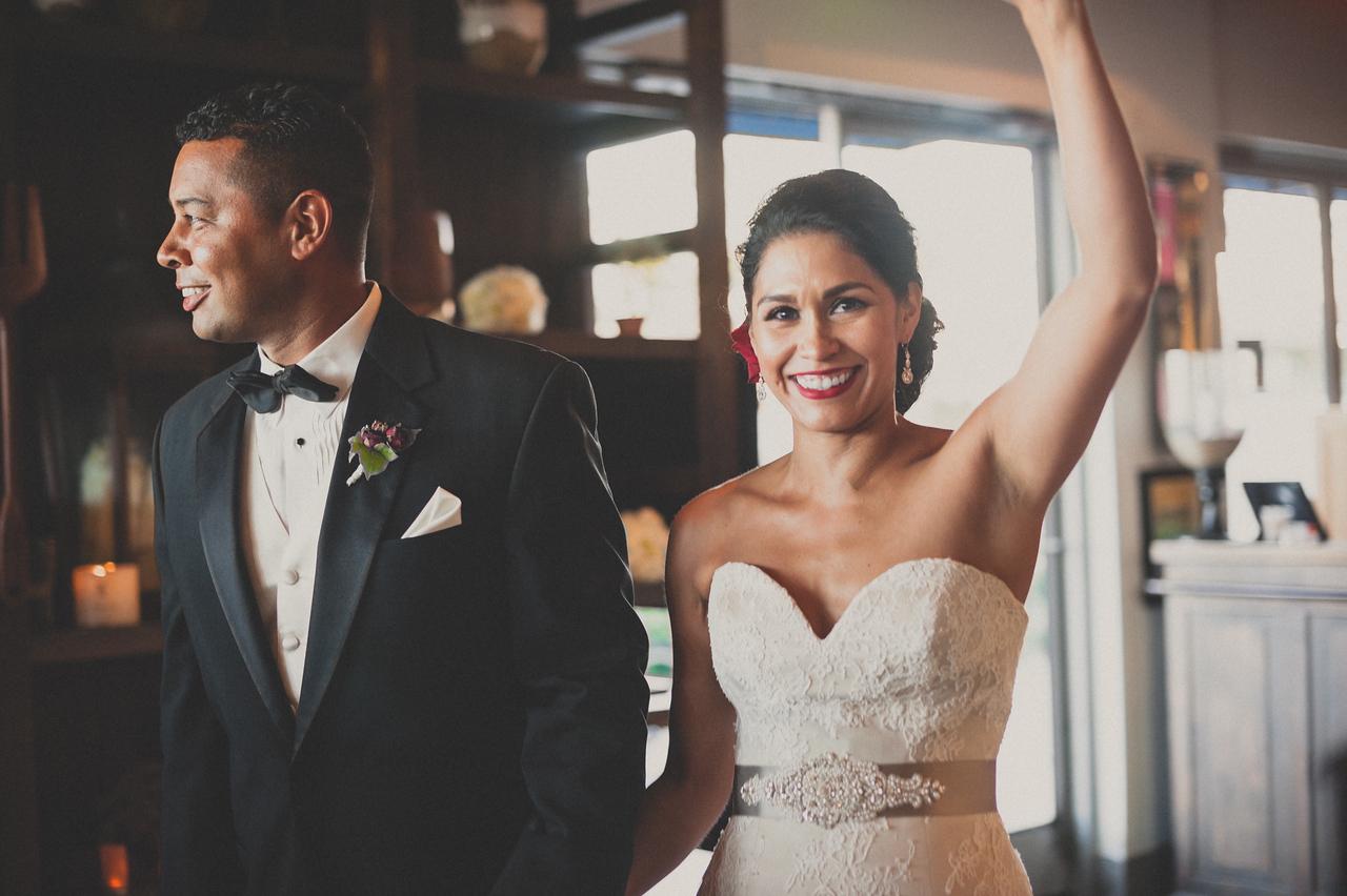 09 13 Jaron & Viviana_Wedding-299