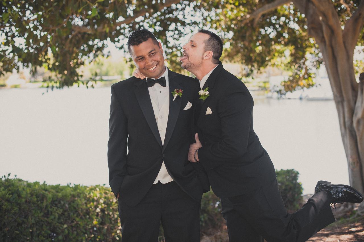 09 13 Jaron & Viviana_Wedding-051