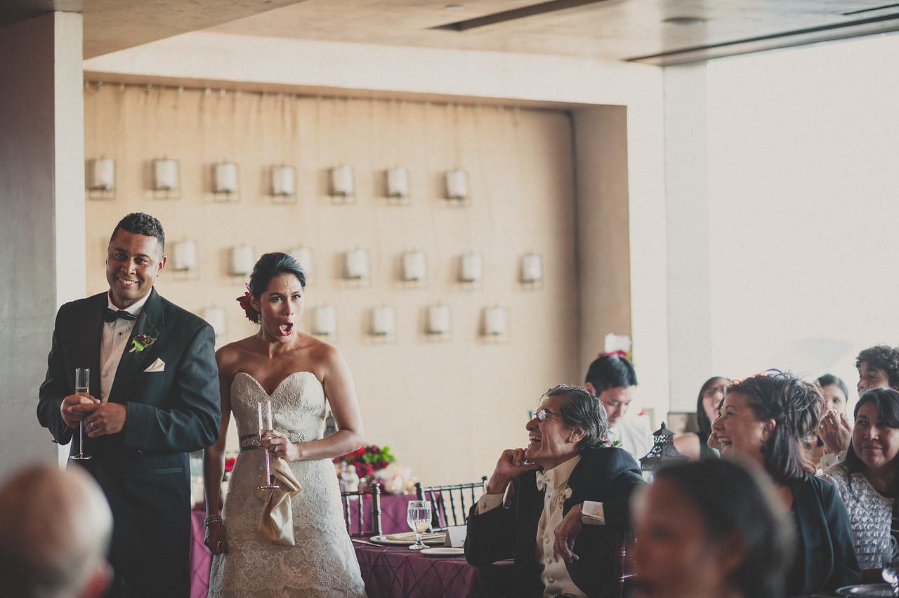 09 13 Jaron & Viviana_Wedding-340