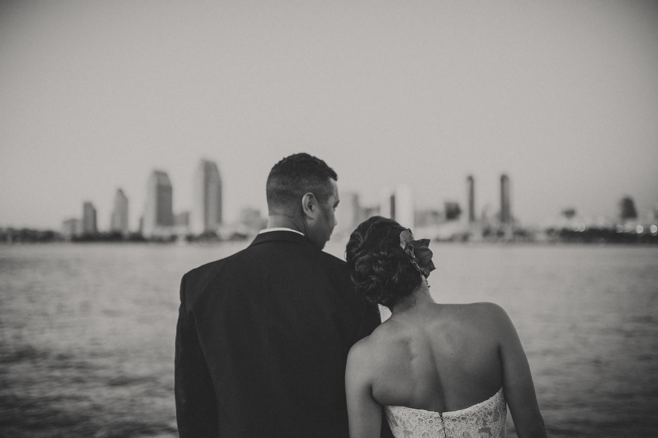 09 13 Jaron & Viviana_Wedding-373