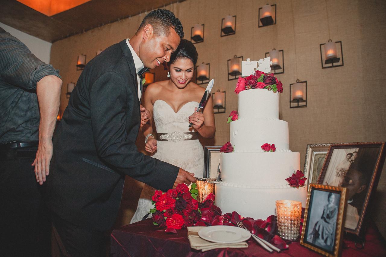 09 13 Jaron & Viviana_Wedding-442