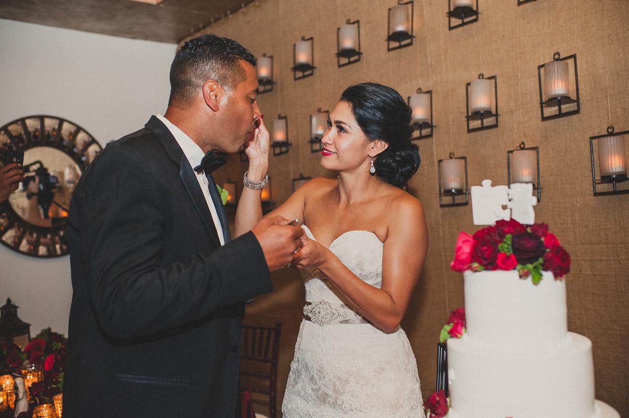 09 13 Jaron & Viviana_Wedding-446