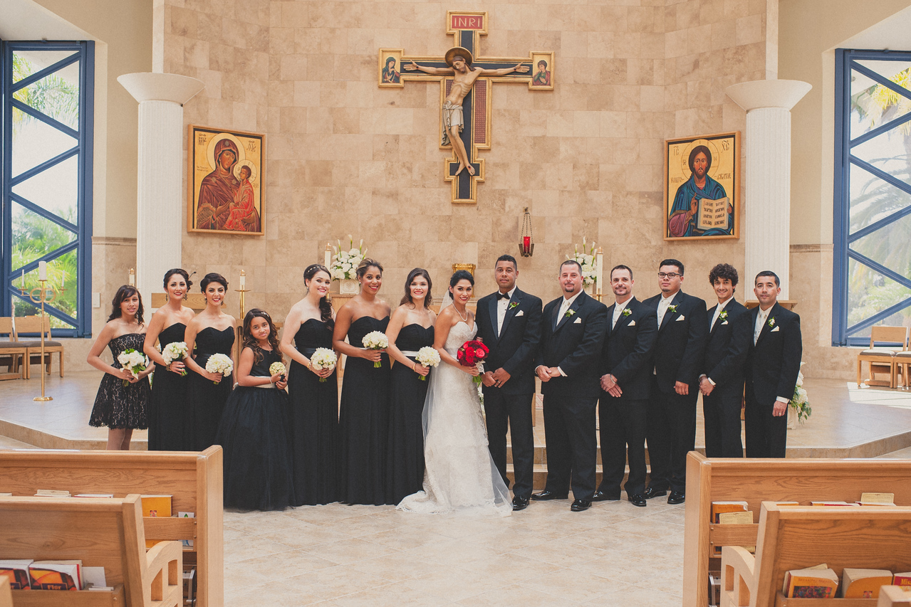 09 13 Jaron & Viviana_Wedding-182