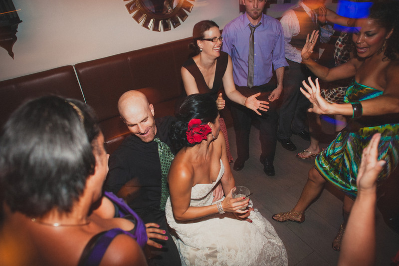 09 13 Jaron & Viviana_Wedding-412