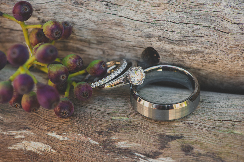 09 13 Jaron & Viviana_Wedding-007