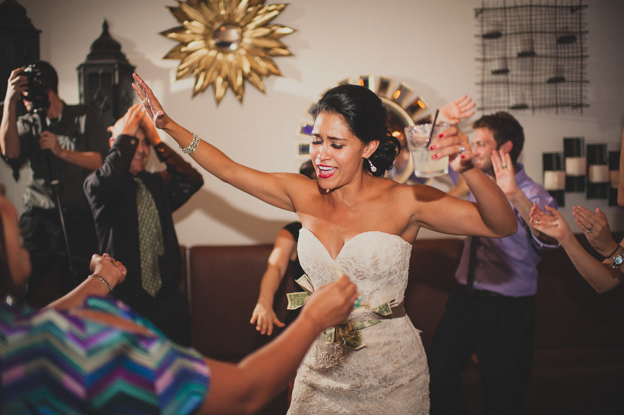 09 13 Jaron & Viviana_Wedding-416