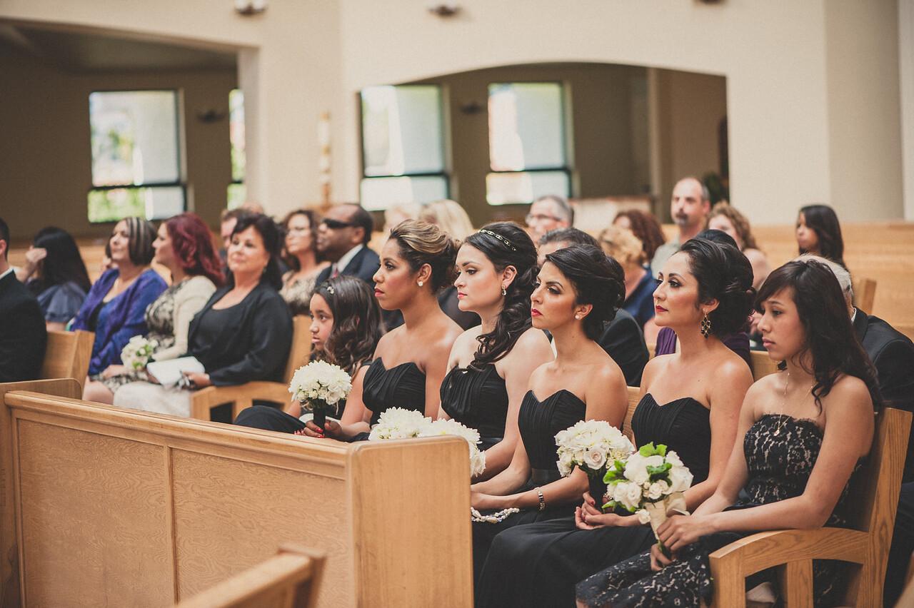 09 13 Jaron & Viviana_Wedding-136