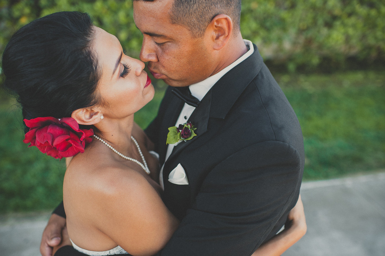 09 13 Jaron & Viviana_Wedding-242
