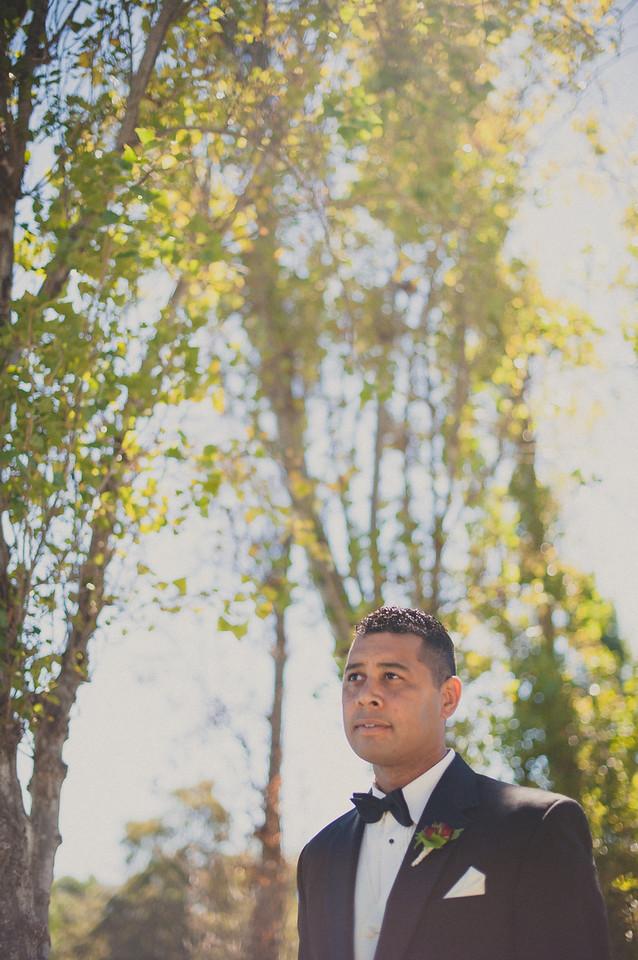 09 13 Jaron & Viviana_Wedding-065