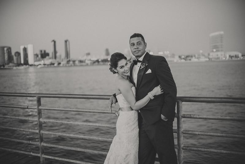 09 13 Jaron & Viviana_Wedding-377