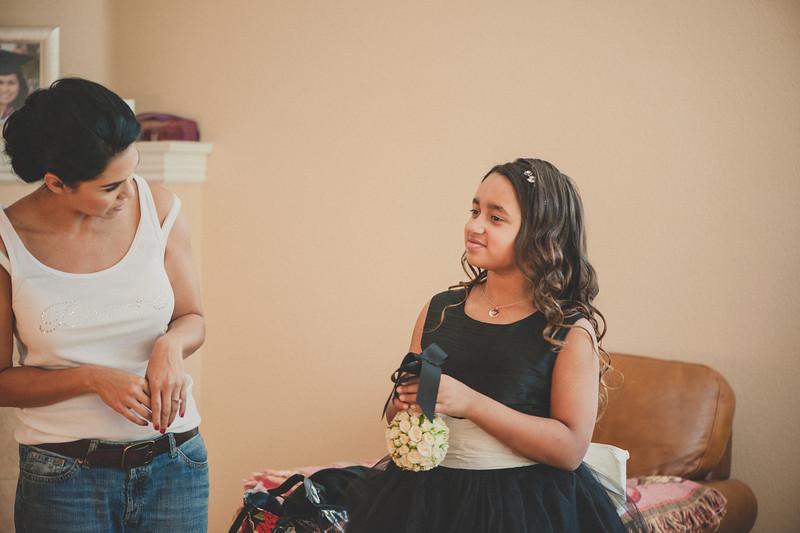 09 13 Jaron & Viviana_Wedding-020