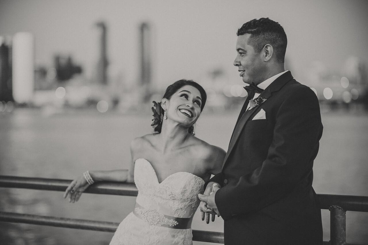09 13 Jaron & Viviana_Wedding-376
