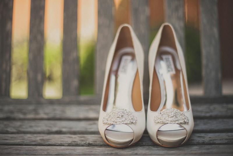 09 13 Jaron & Viviana_Wedding-009