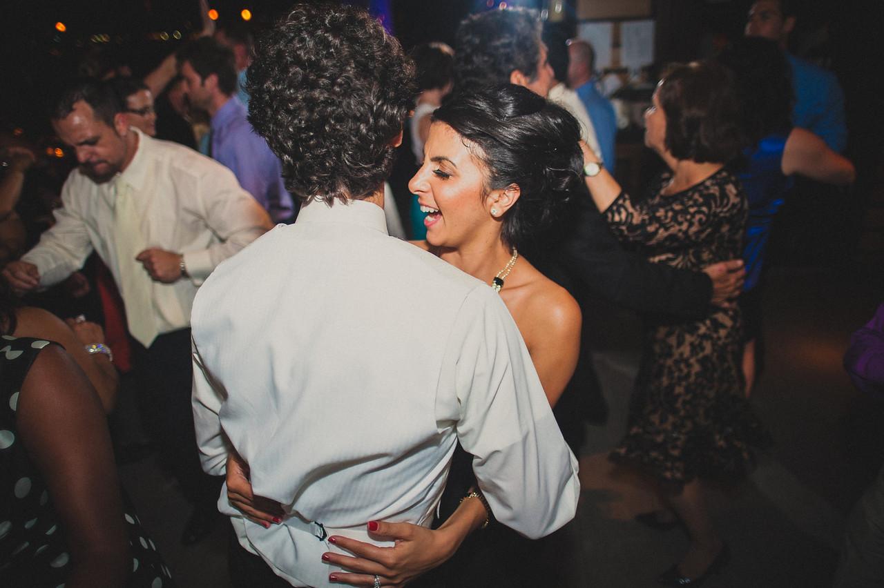 09 13 Jaron & Viviana_Wedding-403