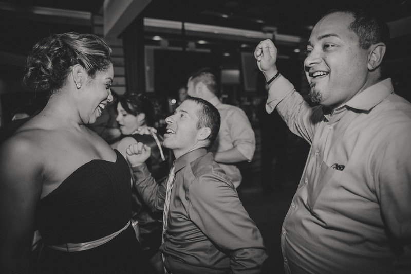 09 13 Jaron & Viviana_Wedding-527