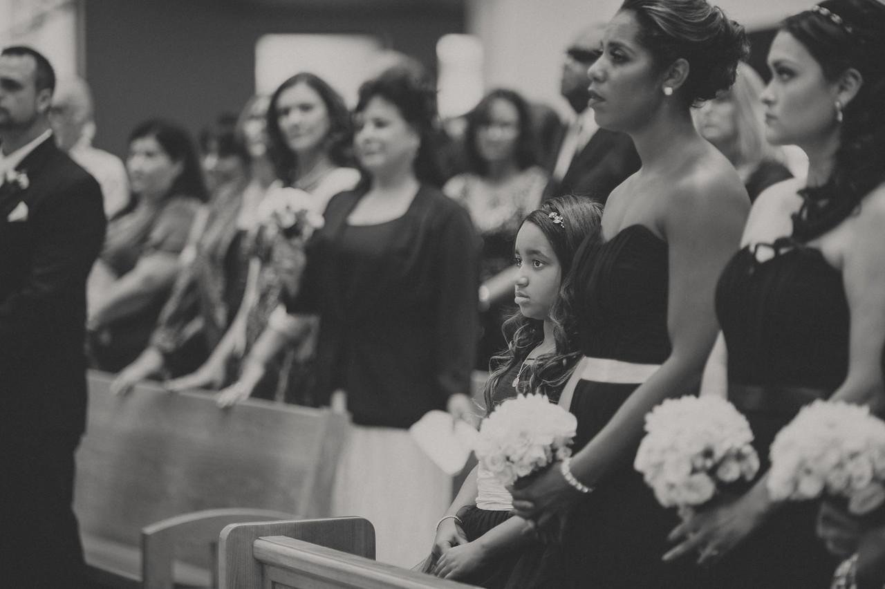 09 13 Jaron & Viviana_Wedding-138
