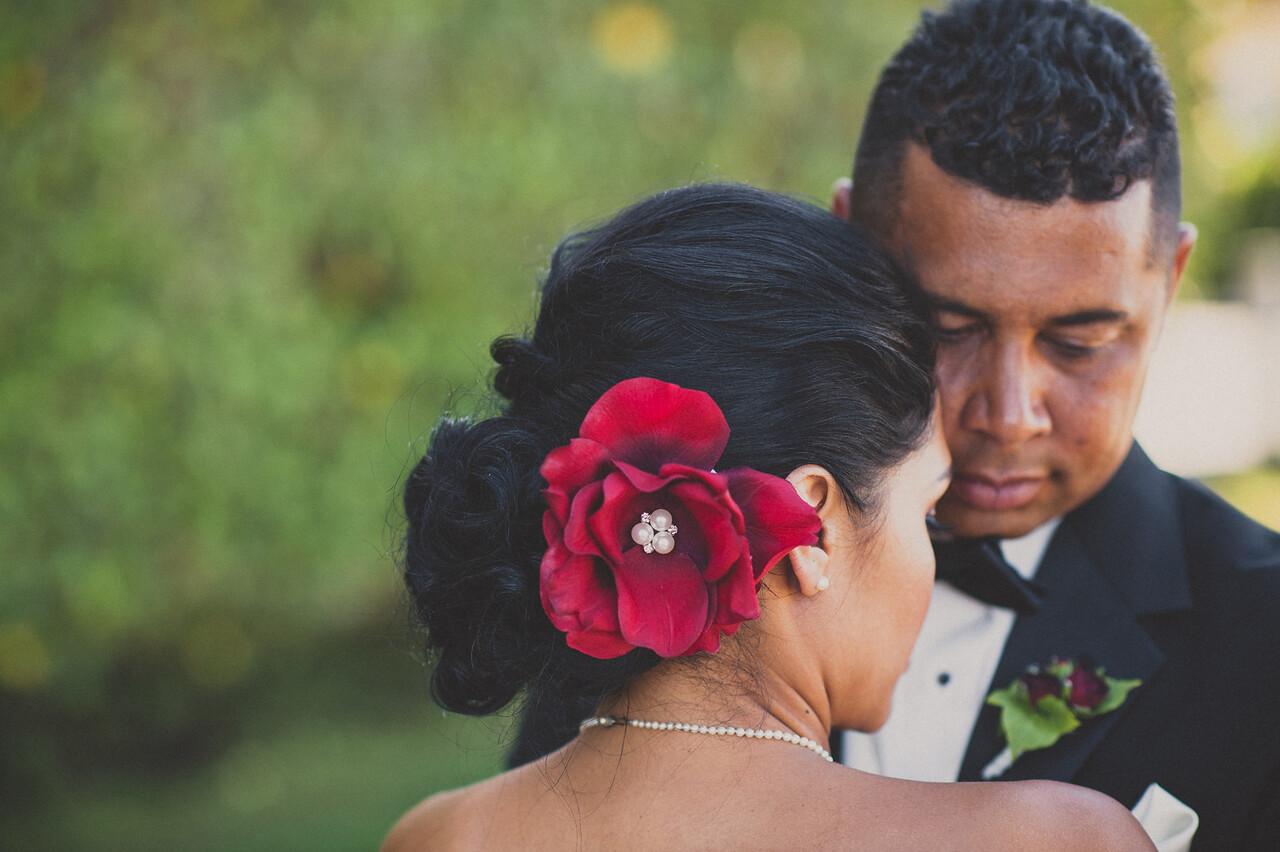 09 13 Jaron & Viviana_Wedding-239