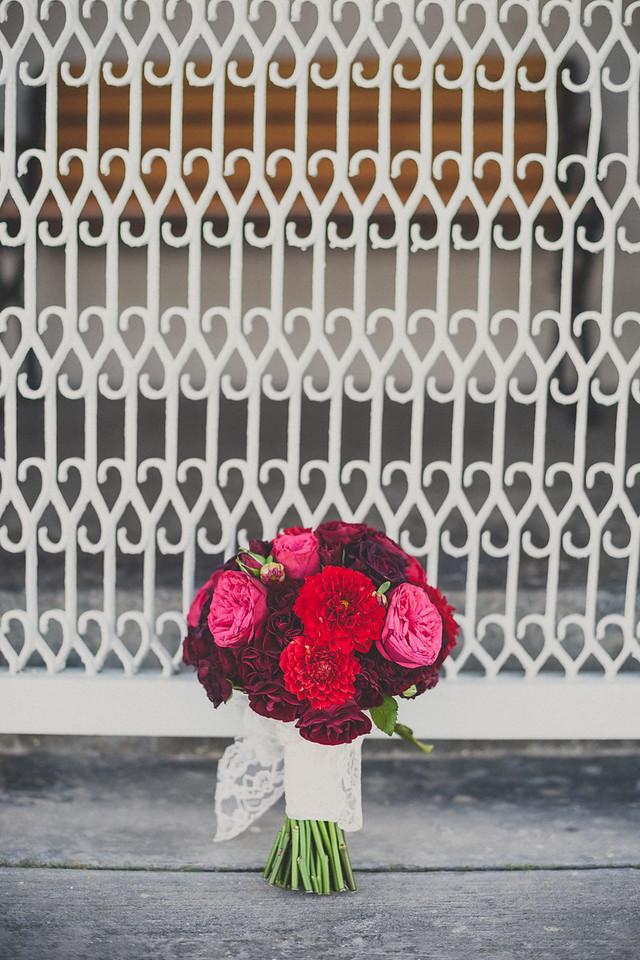 09 13 Jaron & Viviana_Wedding-246