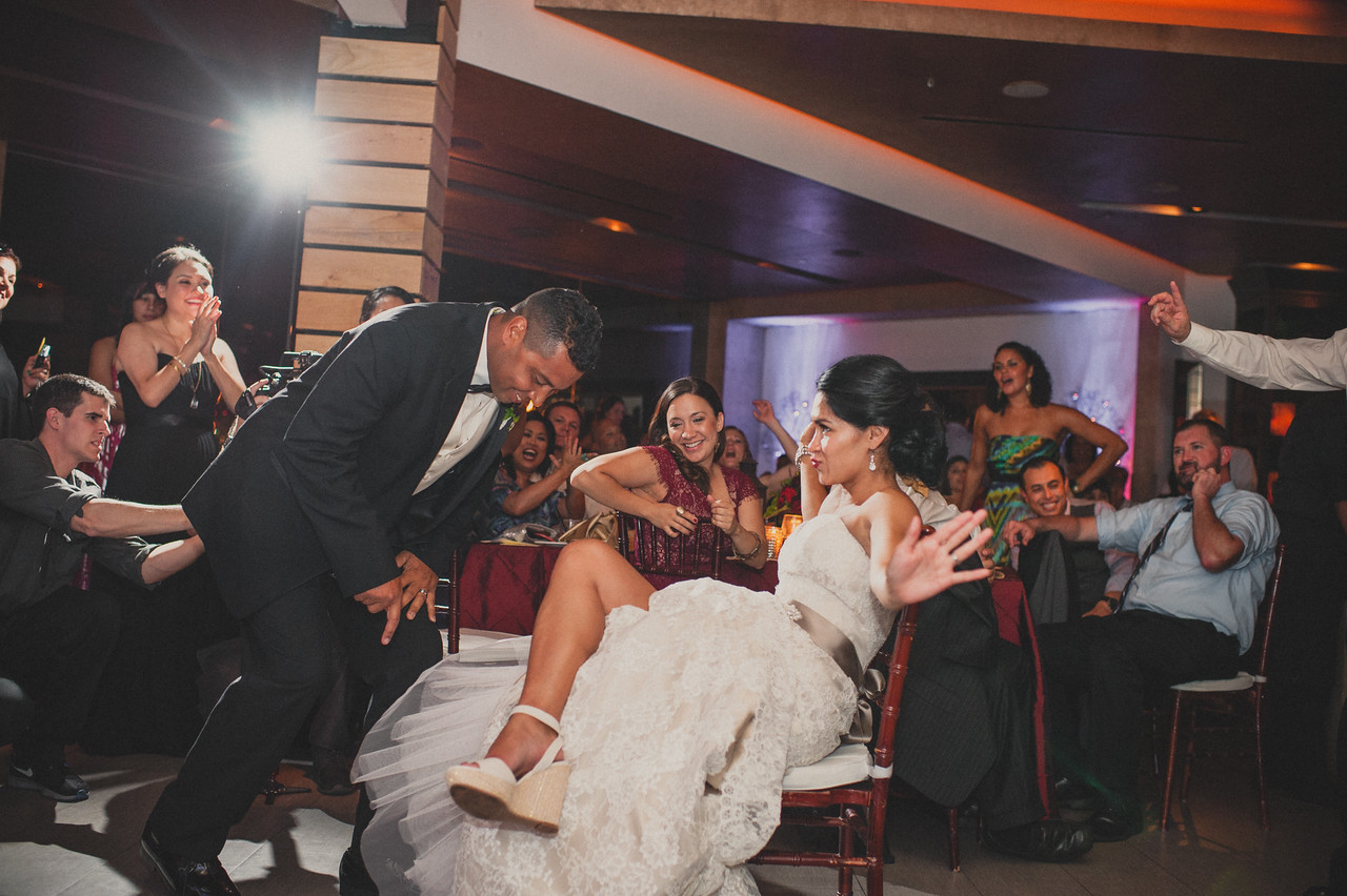 09 13 Jaron & Viviana_Wedding-502