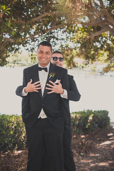 09 13 Jaron & Viviana_Wedding-049
