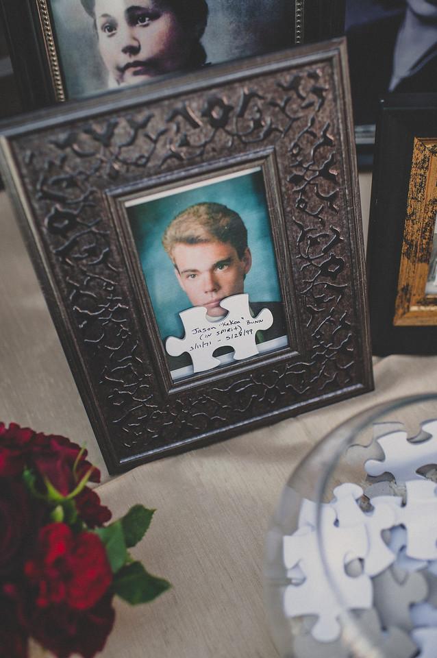 09 13 Jaron & Viviana_Wedding-344
