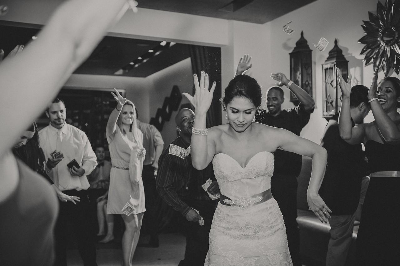 09 13 Jaron & Viviana_Wedding-515