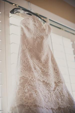 09 13 Jaron & Viviana_Wedding-005