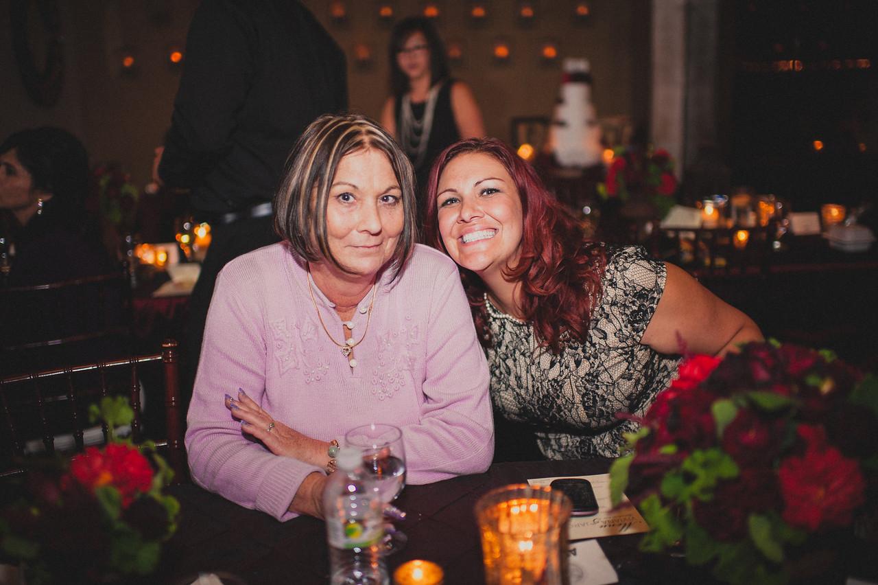 09 13 Jaron & Viviana_Wedding-425