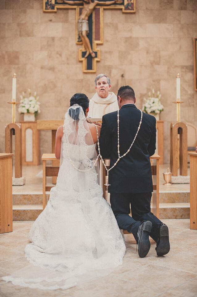 09 13 Jaron & Viviana_Wedding-164