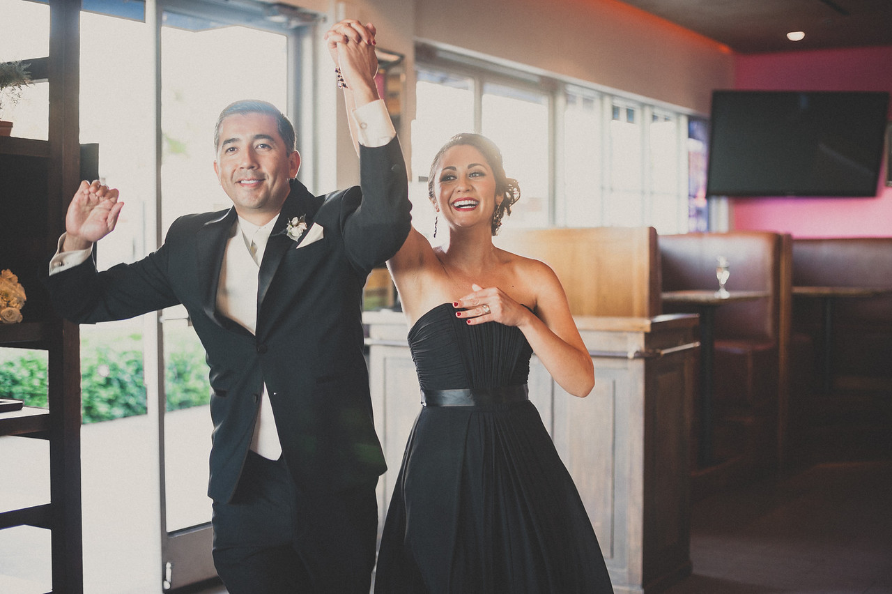 09 13 Jaron & Viviana_Wedding-289