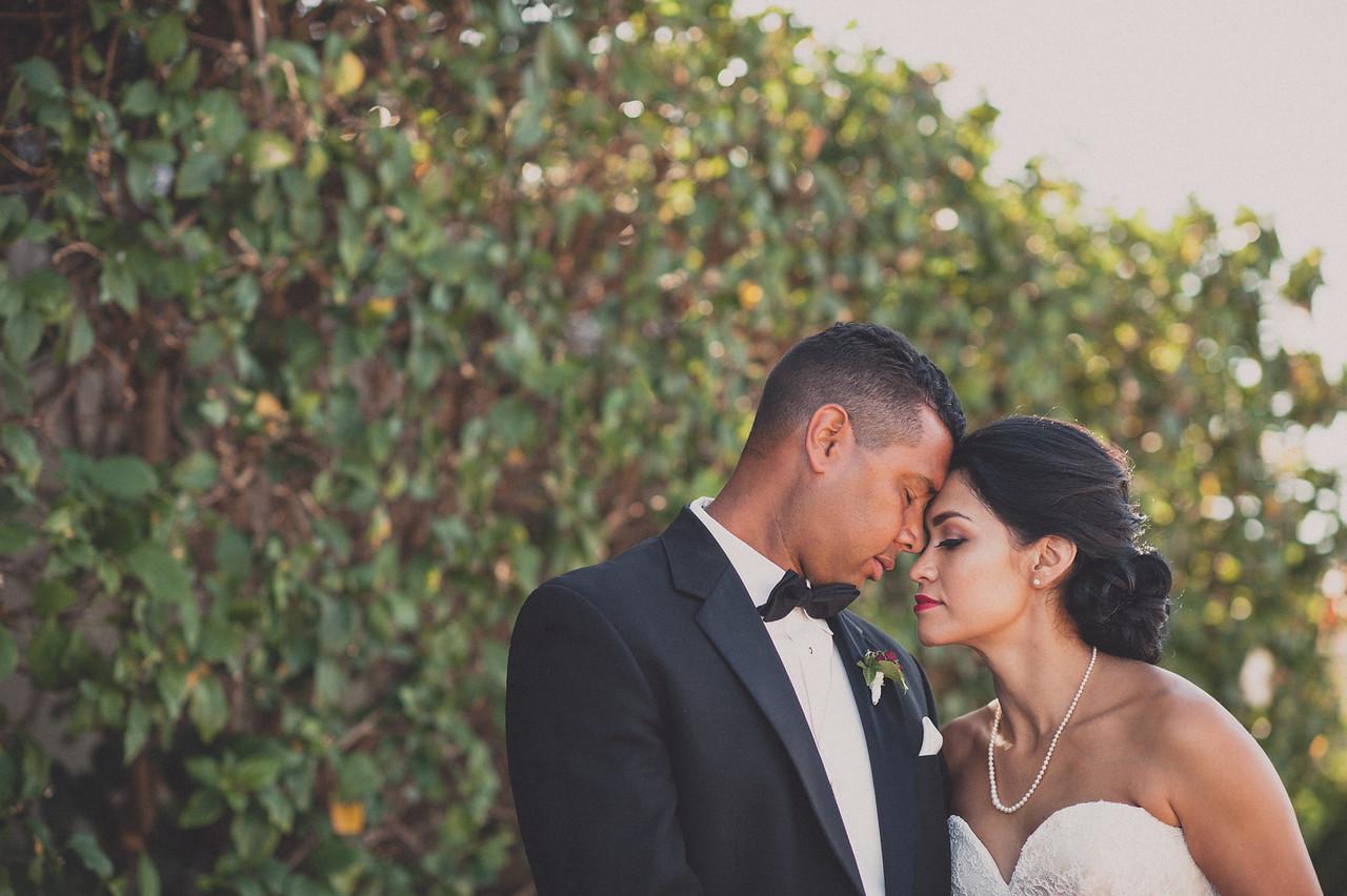 09 13 Jaron & Viviana_Wedding-221