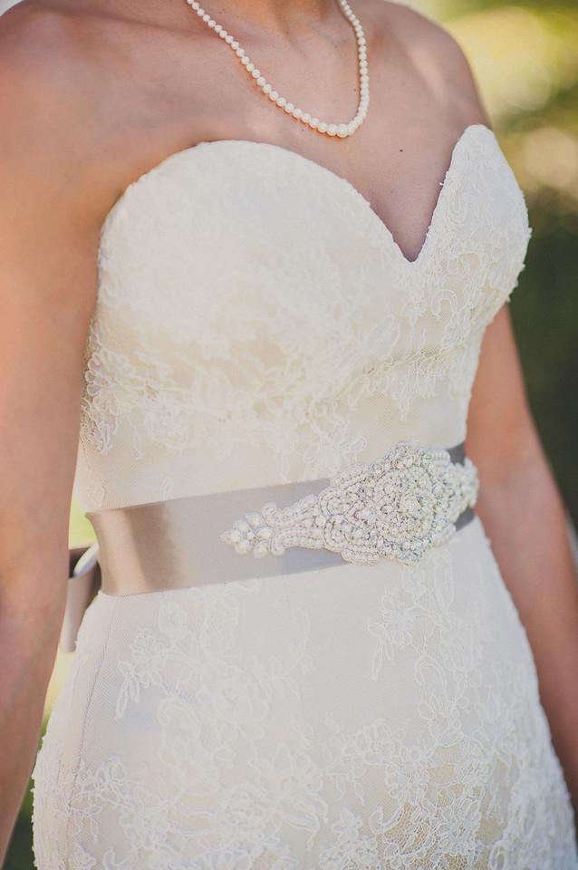 09 13 Jaron & Viviana_Wedding-088