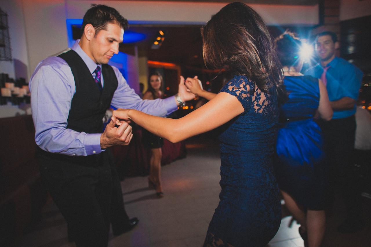 09 13 Jaron & Viviana_Wedding-453