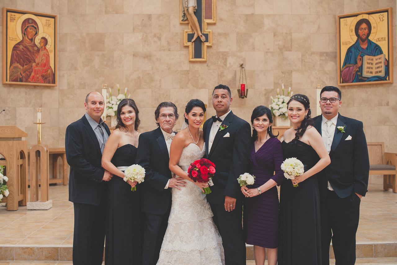 09 13 Jaron & Viviana_Wedding-203