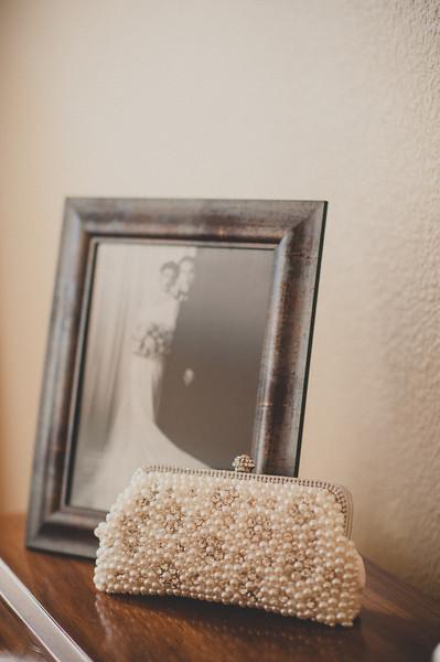 09 13 Jaron & Viviana_Wedding-012