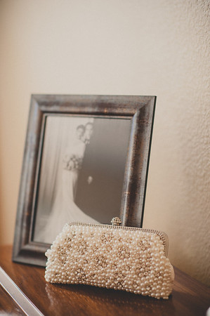 09 13 Jaron & Viviana_Wedding-012