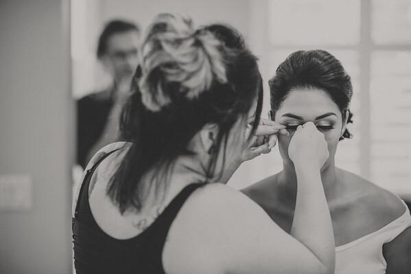 09 13 Jaron & Viviana_Wedding-016