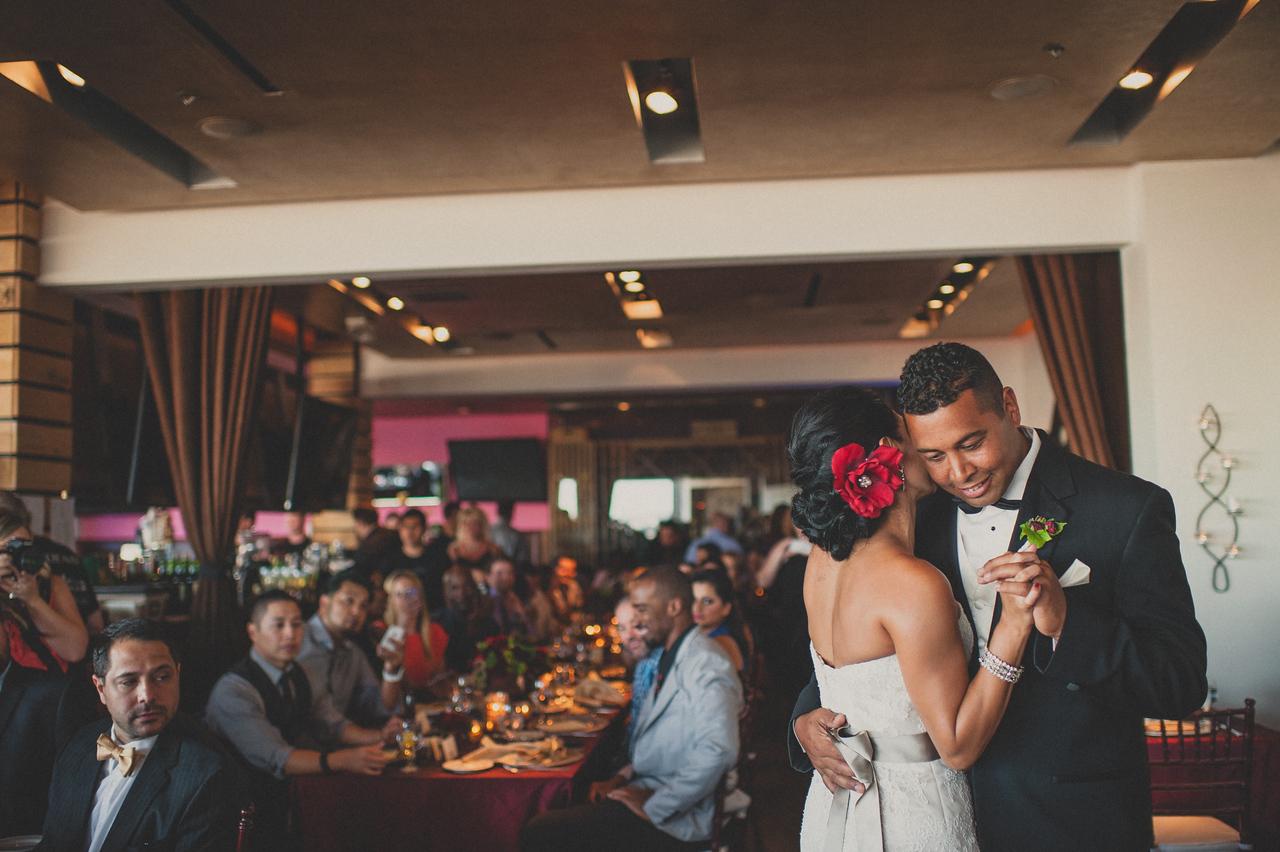 09 13 Jaron & Viviana_Wedding-304