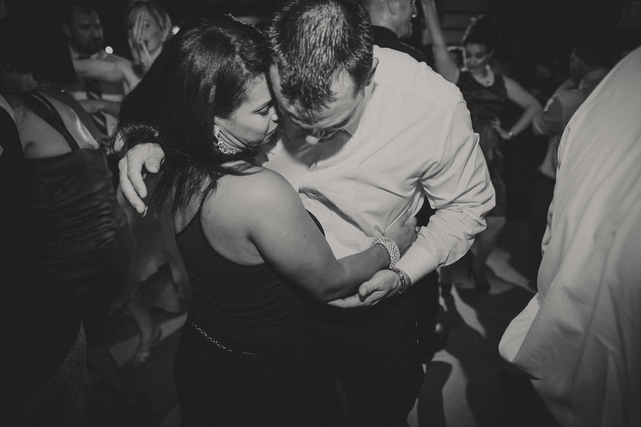 09 13 Jaron & Viviana_Wedding-424