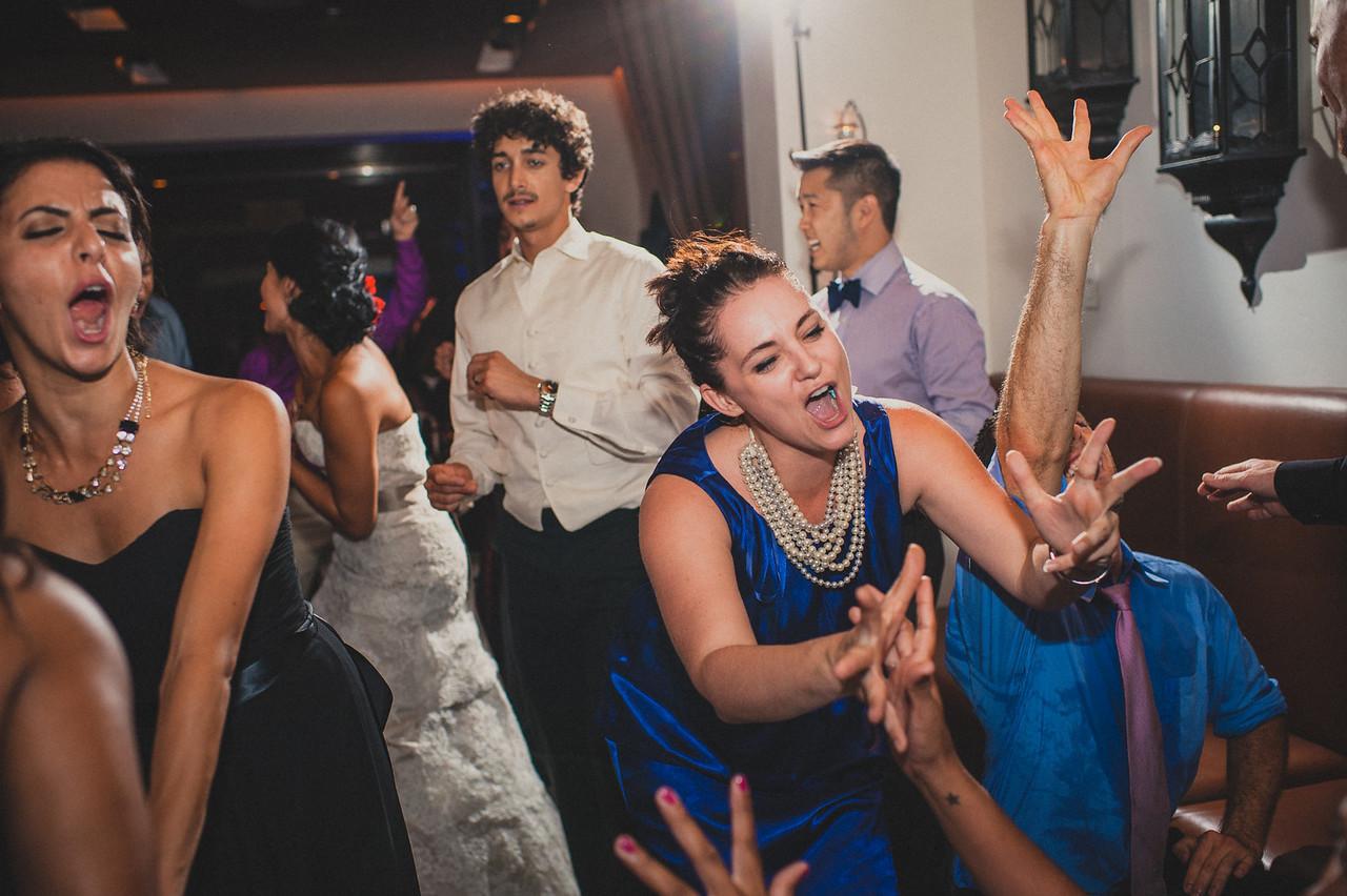 09 13 Jaron & Viviana_Wedding-462
