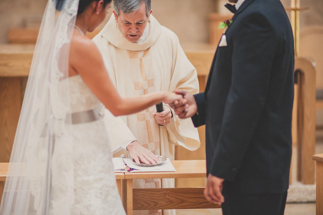 09 13 Jaron & Viviana_Wedding-156