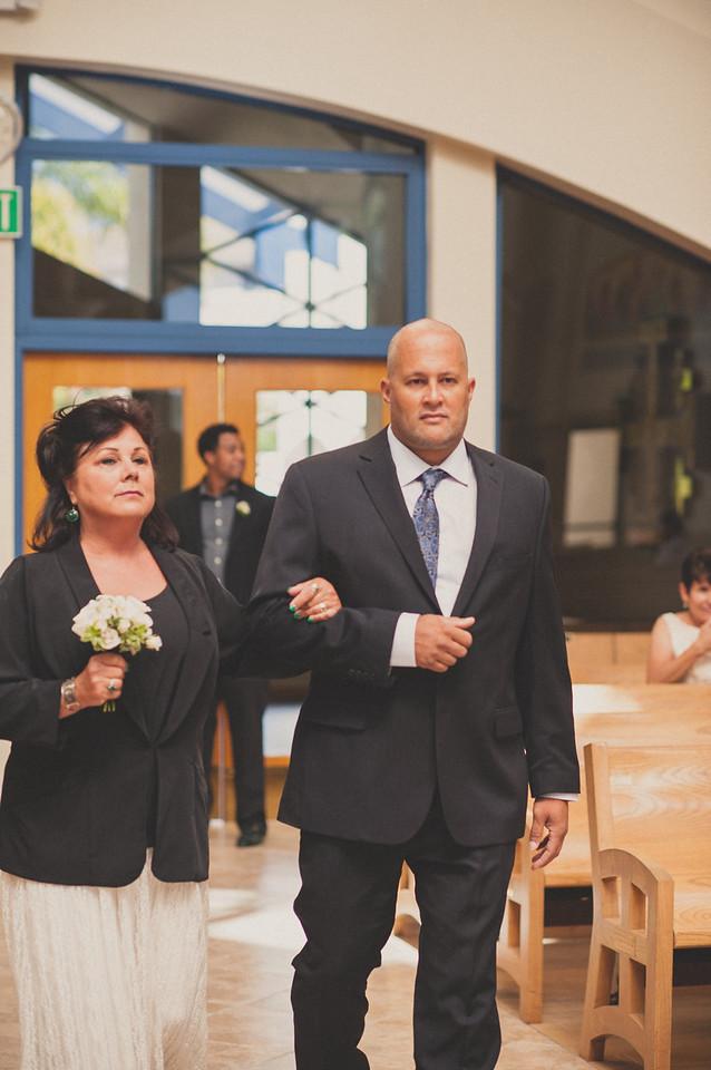 09 13 Jaron & Viviana_Wedding-111