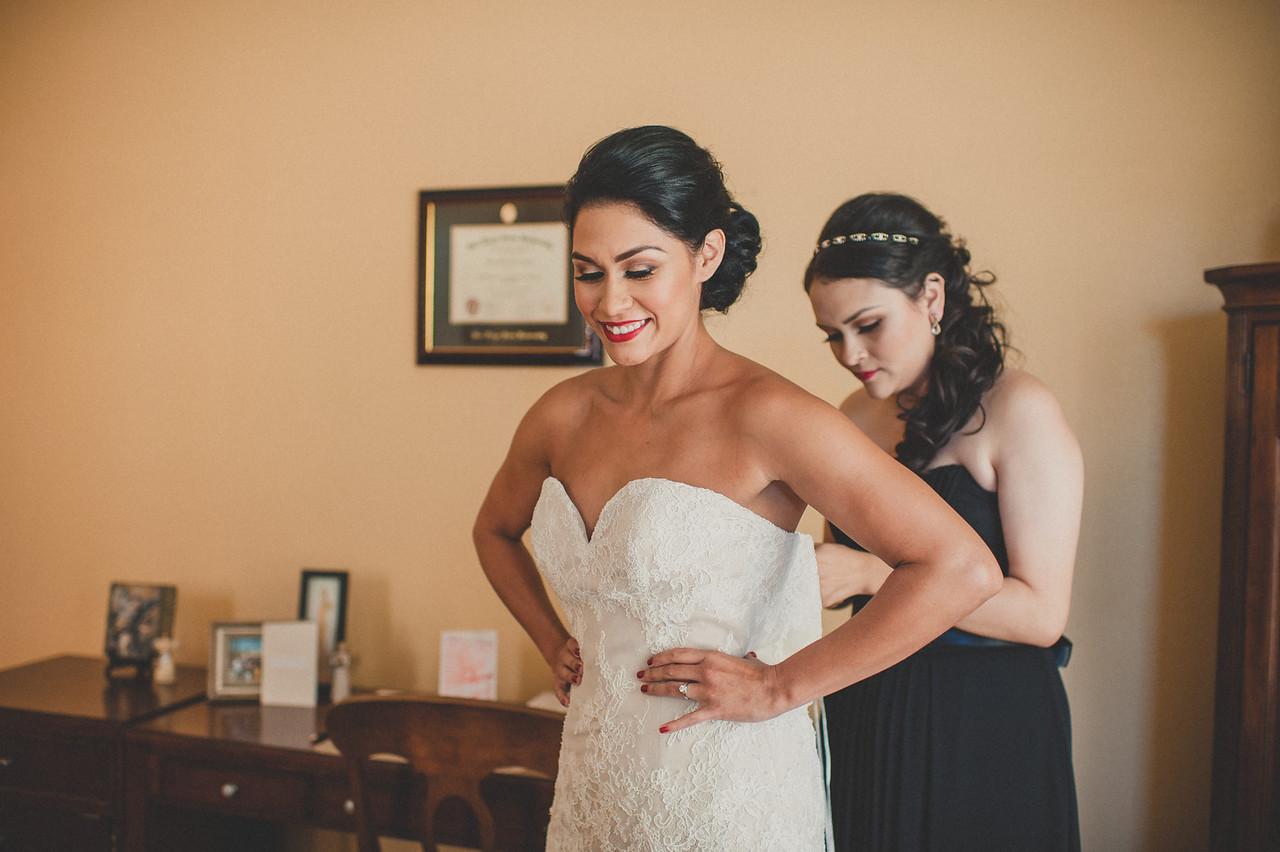 09 13 Jaron & Viviana_Wedding-070